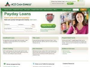 Payday loans provide a quick and easy method for people to obtain money without going to a bank, especially if they have bad credit. Unfortunately, this type of borrowing can lead to a vicious cycle that increases the borrower's existing level of debt.