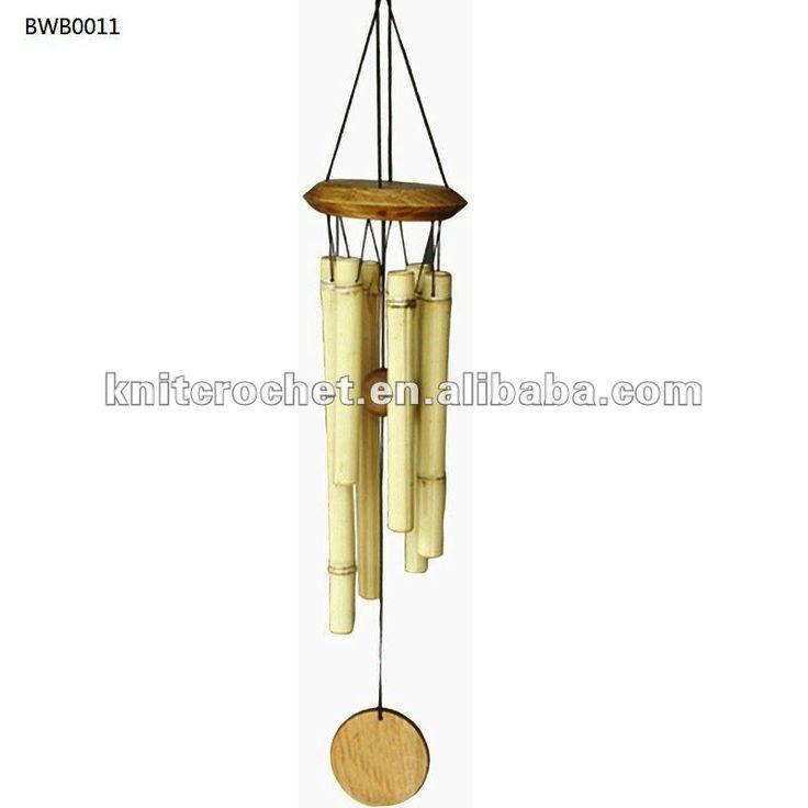 Feng shui campanas de viento, artesanía hecha a mano carillones de viento, windbell de hueso, bambú wind chimes ( bwb0011 )-Artesanías de Feng Shui-Identificación del producto:666047851-spanish.alibaba.com