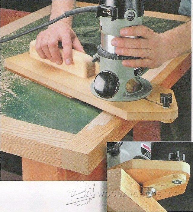 1803 best t cnicas artesanas images on pinterest for Wood router ideas