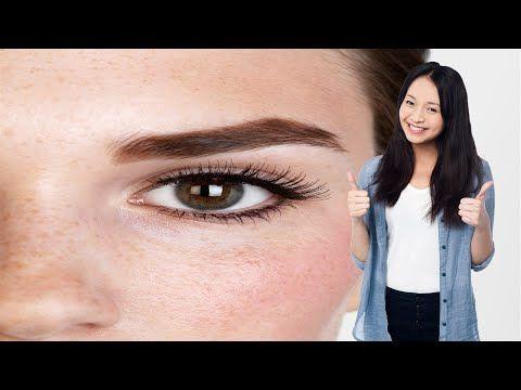 MusculacionYMas beneficios de la vaselina para la piel - los fantasticos usos de la vaselina para la belleza!. usos de la vaselina para la piel. la vaselina puede traer diferentes beneficios para el cuidado del rostro ya que puede evitar las marcas que se forman en él con el paso del tiempo como las arrugas o las bolsas debajo de los ojos. los fantasticos usos de la vaselina para la belleza. los maravillosos efectos de la vaselina para la belleza. usos y beneficios de la vaselina para que…