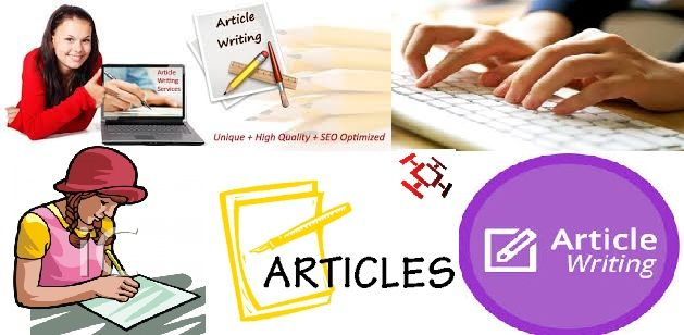 Best seo article writing service zip