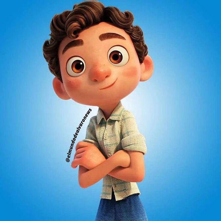 Pin De Volodimir Nachas En Publicity Photos En 2021 Peliculas De Disney Pixar Dibujos Faciles Y Divertidos Dibujos Animados Bonitos
