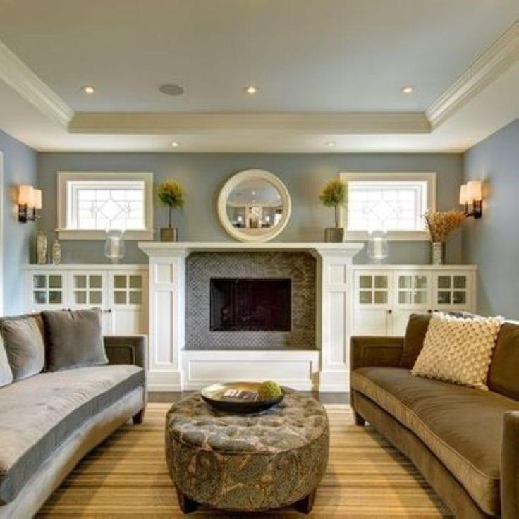 38 Ideas For Living Room: Best 25+ Living Room Turquoise Ideas On Pinterest