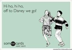 disneyland ecards - Google Search