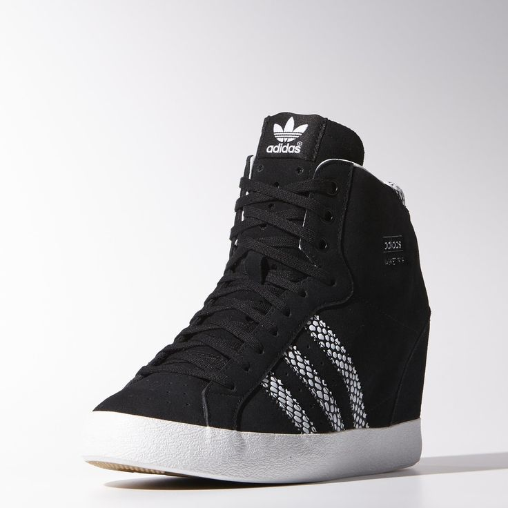 Sneakerando — Adidas Tennis Basket Profi Up. Find this Pin and ...