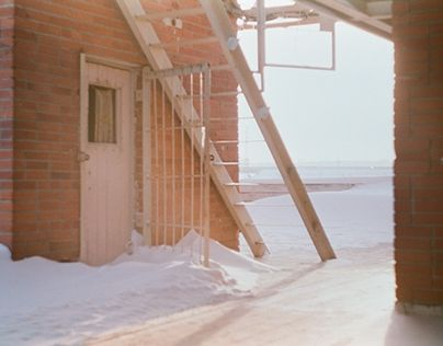 """Check out new work on my @Behance portfolio: """"Фото на Зенит для души/ photo on Zenith for the soul"""" http://be.net/gallery/48349717/foto-na-zenit-dlja-dushiphoto-on-Zenith-for-the-soul"""