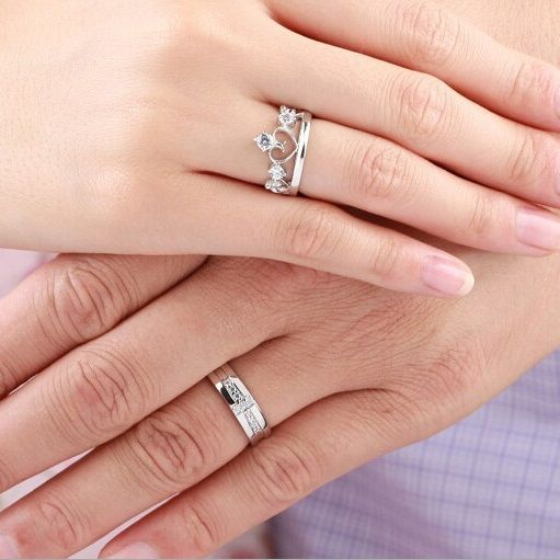 Spectacular How To Buy A Wedding Ring When You Are On A Budget