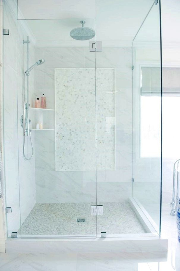 Bathroom Designs And Decor Searching For Design Ideas In Order To Turn Your Into A Dreamy Retreat Ly These Sophisticated