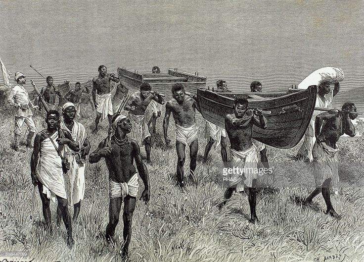 79 best Henry M Stanley and Kalulu images on Pinterest Congo - livingstone i presume stanley
