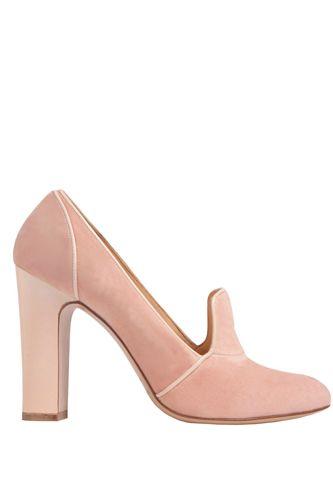 My kinda shoe!