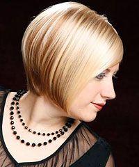 Best 10+ Mod hairstyle ideas on Pinterest | Mod hair, 70s hair and ...