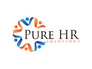 26 best human resources logo images on pinterest human resources rh pinterest com