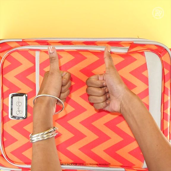 Packing Tips for Your Next Trip