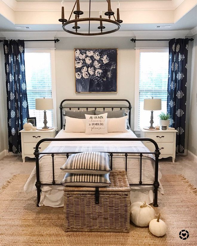 8 Best Th Main Paint Color Sw Canvas Tan Images On: Best 25+ Sherwin Williams Silver Strand Ideas On Pinterest