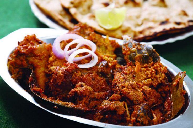 मटन कोरमा  #non veg #mutton #korma #ramzan #eid #main course #party