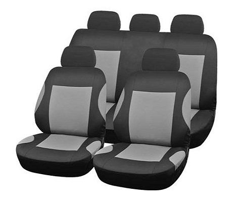 Everyone Choice is one of the best online Car Seat Cover store in Delhi, which offers you to buy SUV Cars Seat Cover Online in India at the cheapest price with free shipping.