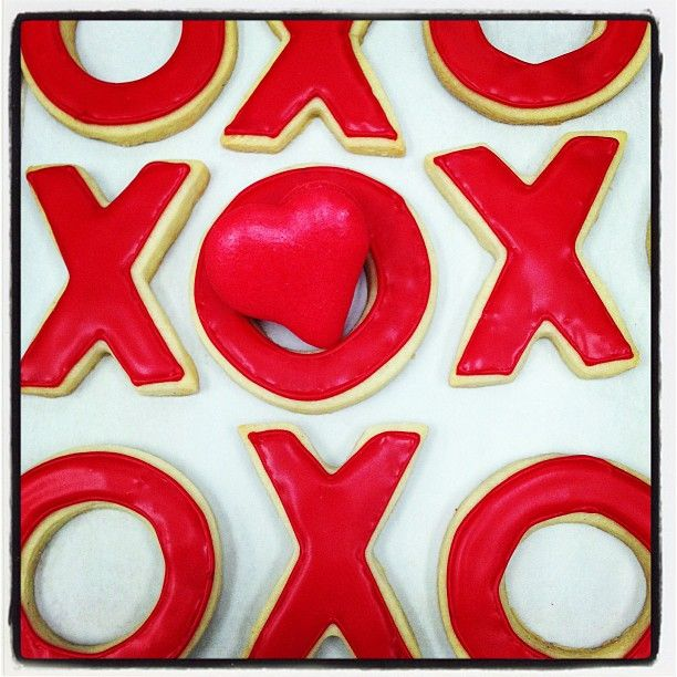 Valentine's day teaser  #macaron #soirette #Valentines #xoxo