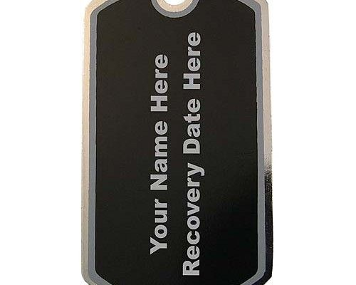 5 Ultimate Personalized Picture Dog Tags