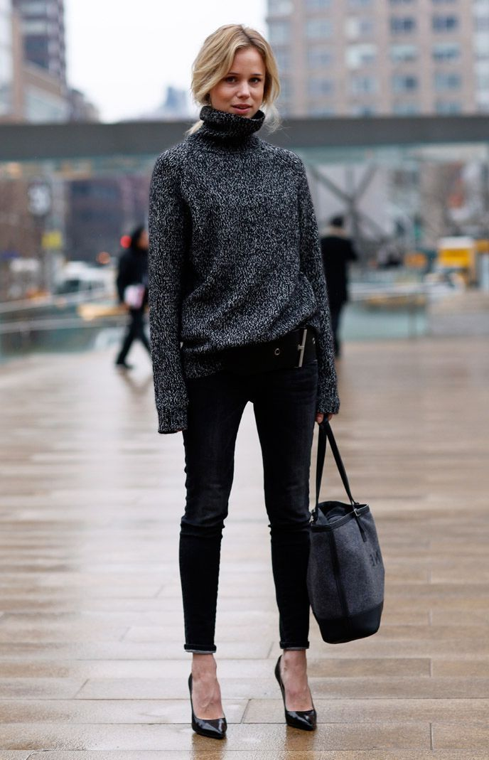 Image result for fall 2016 outfit