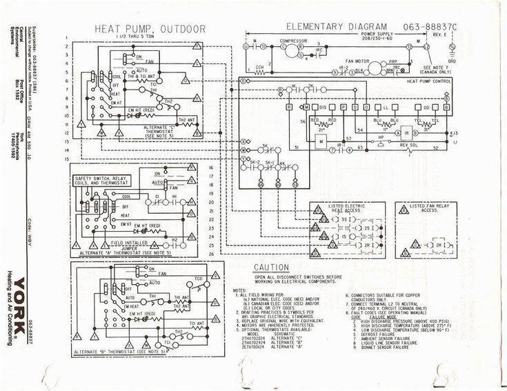Pallet Sheds Plumbing Fixtures Attic Organization Windows Coverings Diy Planters Attic Coverings Di Pallet Shed Attic Organization Thermostat Wiring