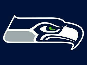 Halcones Marinos de Seattle, Conferencia Nacional del Oeste con un Super Bowl