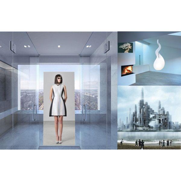 Future Fashion - Marta Cucciniello Fashion Designer by alvufashionstyle on Polyvore featuring moda
