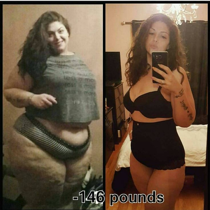 Follow The New @HowToTransform Page For Unbelievable Transformations . New Page No Ads Just Great Content Inspiring Transformations Follow now!!!! @HowToTransform @HowToTransform @HowToTransform . Credit @supathick2supafit