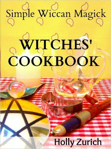 213 best wish i could find these images on pinterest magick i finally published my ebook simple wiccan magick spells for everyday i had been working to compile this collection of my favorite witchcraft spells for a fandeluxe Choice Image