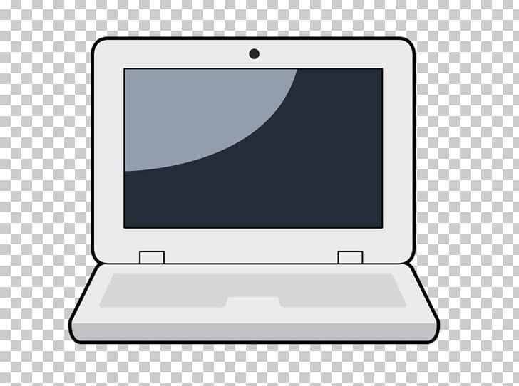 Laptop Cartoon Png Animated Film Cartoon Computer Computer Icon Computer Monitor Cartoons Png Computer Icon Laptop