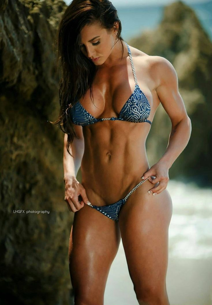 babe-fitness-muscular-nude-sexy