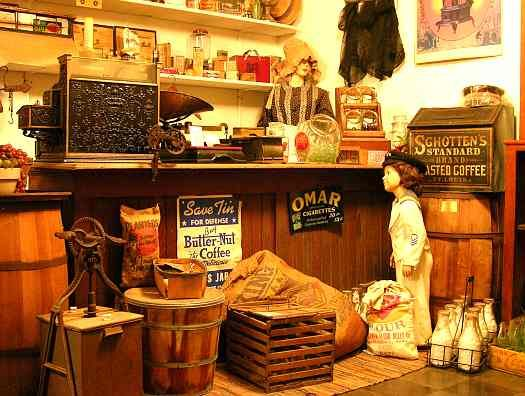 9 best images about old fashioned mercantile stores on for Old fashioned general store near me