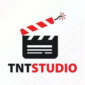Tnt+Studios+logo