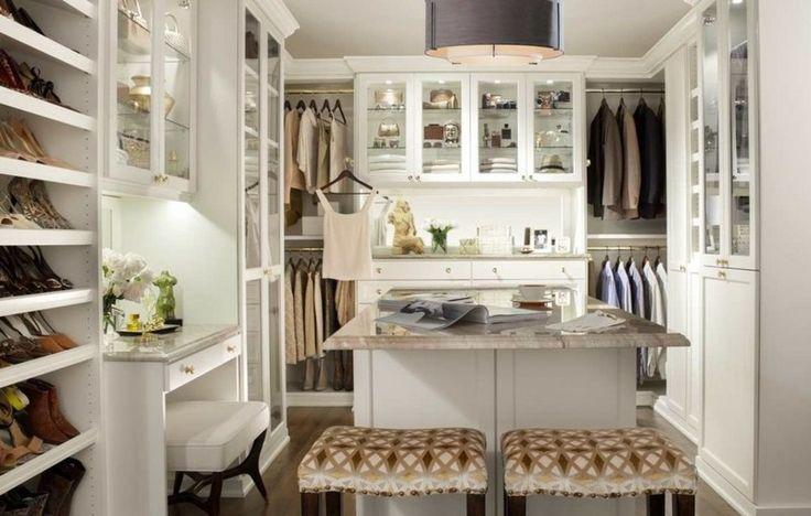 die besten 17 ideen zu schminktisch selber bauen auf. Black Bedroom Furniture Sets. Home Design Ideas