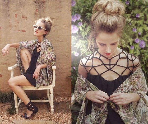 Get this look: http://lb.nu/look/7712580  More looks by Nadja Seale: http://lb.nu/nadjaseale  Items in this look:  Vintage Vices   #artistic #bohemian #casual