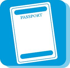 passport service can offer you a number of services passport information,Passport Renewal, Passport form filling, Passport Application checking.