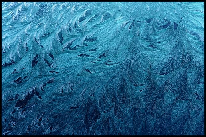 frozen: Photo by Photographer Timo Hartikainen - photo.net