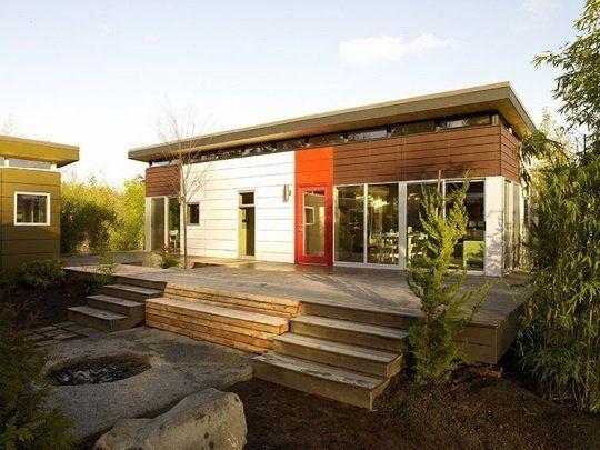 948 best images about she sheds on pinterest backyard for Prefab backyard homes