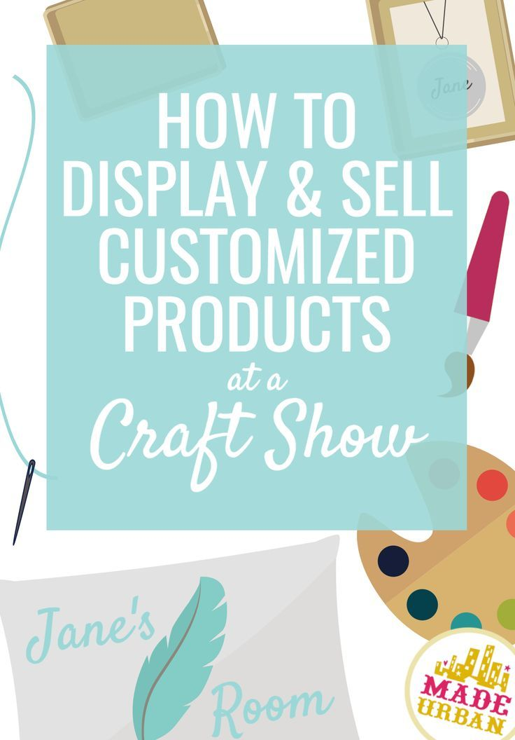 38 best tips for selling at craft shows images on for Website to sell crafts for free