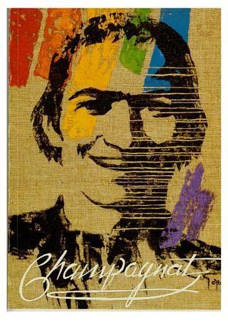Vida de Marcelino Champagnat en Cómic. Autor: Goyo.