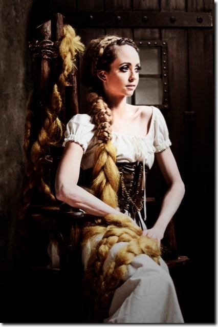 Rapunzel.: Rapunzel Let, Beautiful Fairyt, Fantasy Fairytale Myth, Fantasy Fairytales Myth, Hair Braids, Tales Hair, Beautiful Hair, Rapunzel Dreams, Fairies Tales