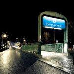 #WasheißtFrieren  Hilf auch Du Obdachlosen im Winter auf www.washeisstfrieren.de
