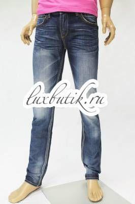 Купить armani, купить армани - одежду, обувь, джинсы.