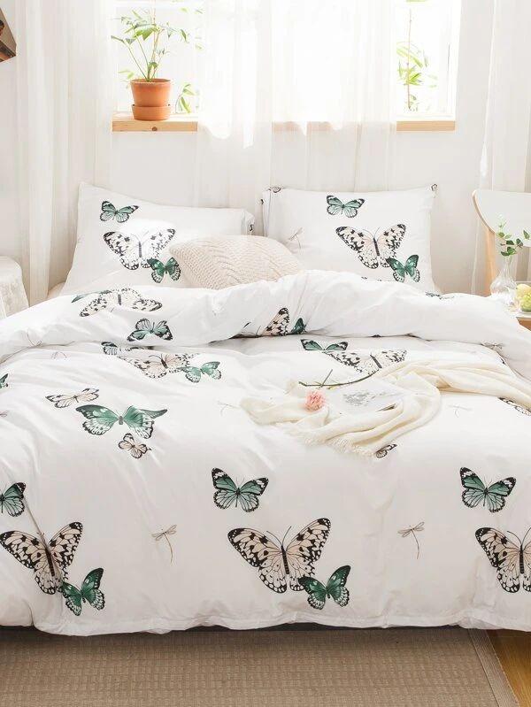 Cute Bedroom Decor, Pretty Bedroom, Bedroom Inspo, Bedroom Ideas, Cute Room Ideas, Room Planning, Room Setup, Dream Rooms, House Rooms