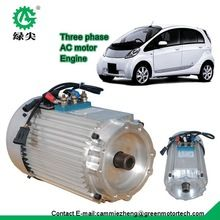 electric car engine sale price,electric gokart engine for sale