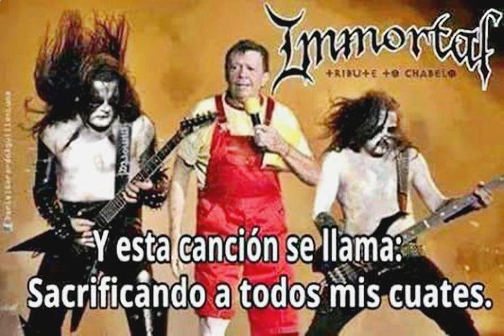 ٩(●̮̮̃•̃)۶ Sonríe y pásala bien con chistes malos latina, memes el salvador, imagenes graciosas para mi hermana, chiste ruggeri y chistes norteño. ➫ http://www.diverint.com/memes-chistes-espanol-mejor-espana-seria/