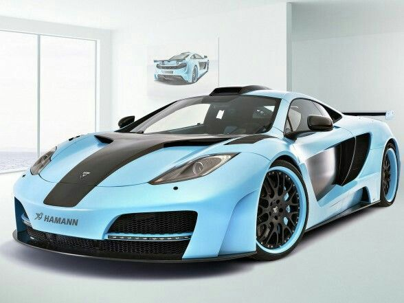 Mclaren Car Coloring Pages : 70 best smart cars images on pinterest smart car smart fortwo and
