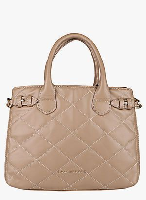 5d5930bea931 Handbags Online - Buy Ladies Handbags Online in India  buyhandbagsonline   ladieshandbagsonline  buyladiesbagsonline  buydesignerhandbags