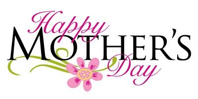 Friday Freebie.  Happy Mother's Day
