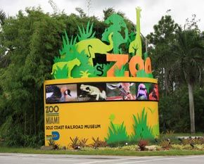 237 Best Images About Zoo 39 S Around Usa On Pinterest