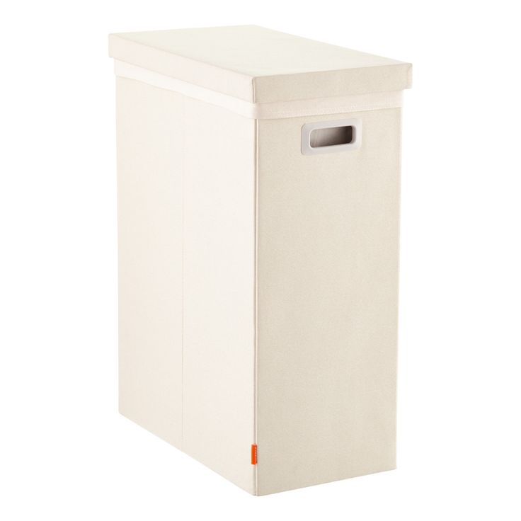 Alluring Hamper with Lid for Chic Home Furniture Ideas: Clothes Hamper Walmart | Laundry Basket With Lid | Hamper With Lid